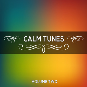 Various Artists - Calm Tunes, Vol. 02