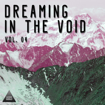 Various Artists - Dreaming in the Void, Vol. 04