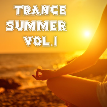 Various Artists - Trance Summer, Vol. 1