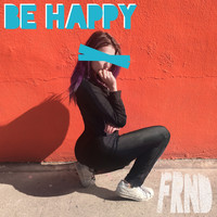 FRND - Be Happy