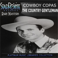 Cowboy Copas - The Country Gentleman