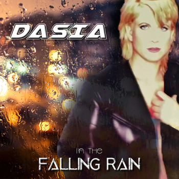 Dasia - In the Falling Rain