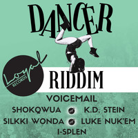 Voicemail - Dancer Riddim