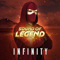 Sound of Legend - Infinity (Radio Edit)