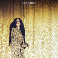 Loreen - Statements (Hounded Remix)