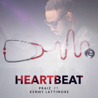 Kenny Lattimore - Heart Beat (Remix) [feat. Kenny Lattimore]