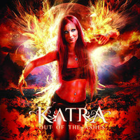 Katra - Out of Ashes