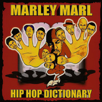 Marley Marl - Hip Hop Dictionary (Explicit)