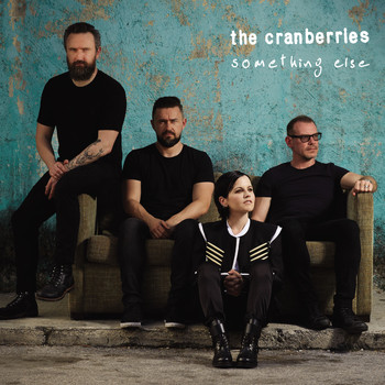 mp3 cranberries