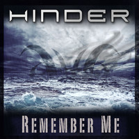 Hinder - Remember Me
