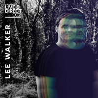Lee Walker - Cr2 Live & Direct Presents: Lee Walker