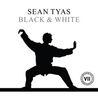 SEAN TYAS - Black & White