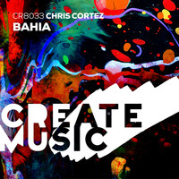 Chris Cortez - Bahia