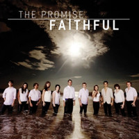 The Promise - Faithful