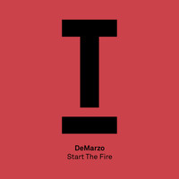 DeMarzo - Start The Fire