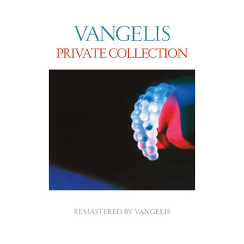 Jon & Vangelis - Private Collection (Remastered 2016)