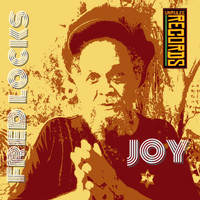 Fred Locks - Joy