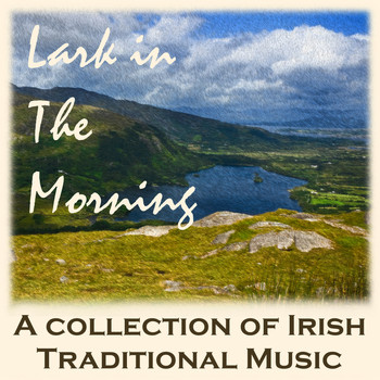 Various Artists - Lark in the Morning: A Collection of Irish Traditional Music