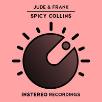 Jude & Frank - Spicy Collins