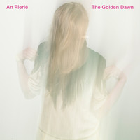 An Pierlé - The Golden Dawn