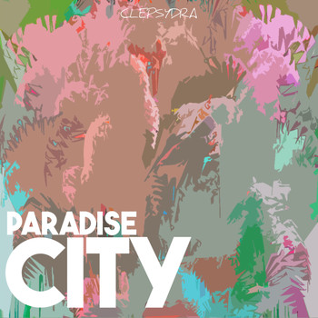 Various Artists - Paradise City
