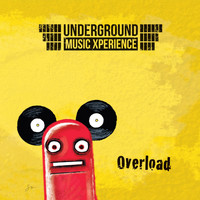 Various Artists - Overload