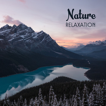 Nature Relaxation – Soft Music to Calm Down, Stress Relief, Zen, Peaceful  Mind, Nature Sounds, Ambient Music