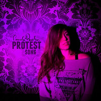 Camila Recchio - Protest Song