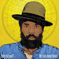 Cody ChesnuTT - Peace (Side-By-Side)