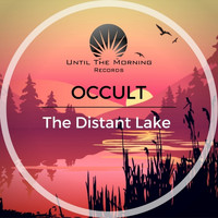 Occult - The Distant Lake