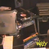 Wiley - Handle Ya Business