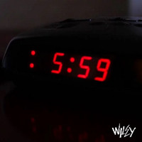 Wiley - 6 In The Morning