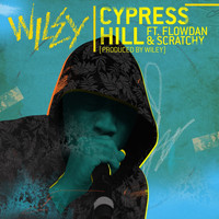 Wiley - Cypress Hill
