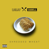 Wiley - Shredded Wheat