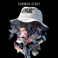 J Hus - Common Sense (Explicit)