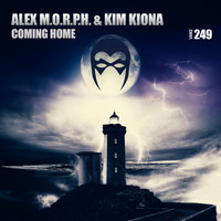 Alex M.O.R.P.H. - Coming Home