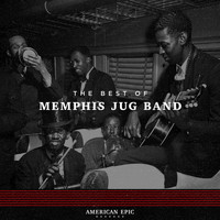Memphis Jug Band - He's in the Jailhouse Now (From the documentary series American Epic)