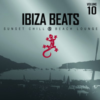 Ibiza Beats - Ibiza Beats Volume 10 (Sunset Chill & Beach Lounge)