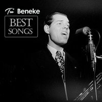 Tex Beneke - Best Songs