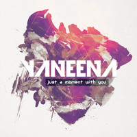 Yaneena - Just a Moment with You