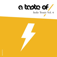 Various Artists - IndieTronic 4