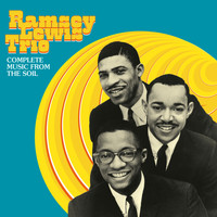 Ramsey Lewis - Complete Music from the Soil (Bonus Track Version)