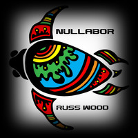 Russ Wood - Nullabor