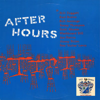 Sonny Thompson - After Hours