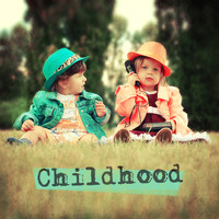 Baby Music - Childchood  – Classical Music for Babies, Music for Stimulate Babies to Health Development