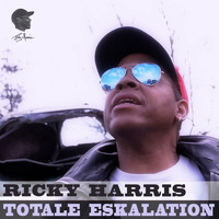 Ricky Harris - Totale Eskalation