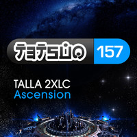Talla 2XLC - Ascension
