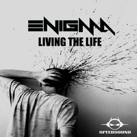 Enigma - Living the Life