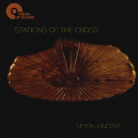 Simon Vincent - Station 1: Jesus, a man of truth, is comdemned to death by the crowd, through their government
