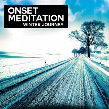 Various Artists - Onset Meditation (Winter Journey)